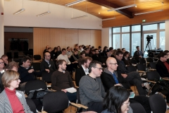 Mediacoop_Conference_20161218_05