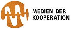 Sonderforschungsbereich 1187 - MEDIEN DER KOOPERATION an der Universität Siegen